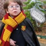 Top Ten Costumi di Carnevale Neonato Harry Potter