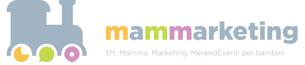 Mammarketing
