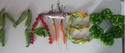verdura1