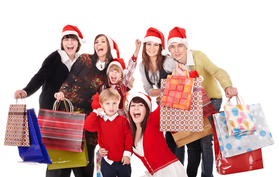 13-11-11-shopping-with-the-kids-900x573