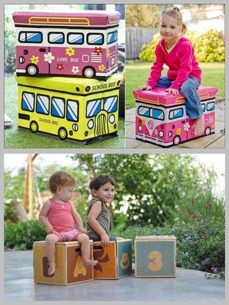 Regali Bambini 2 Anni No Abbigliamento No Giocattoli 10 Idee Che