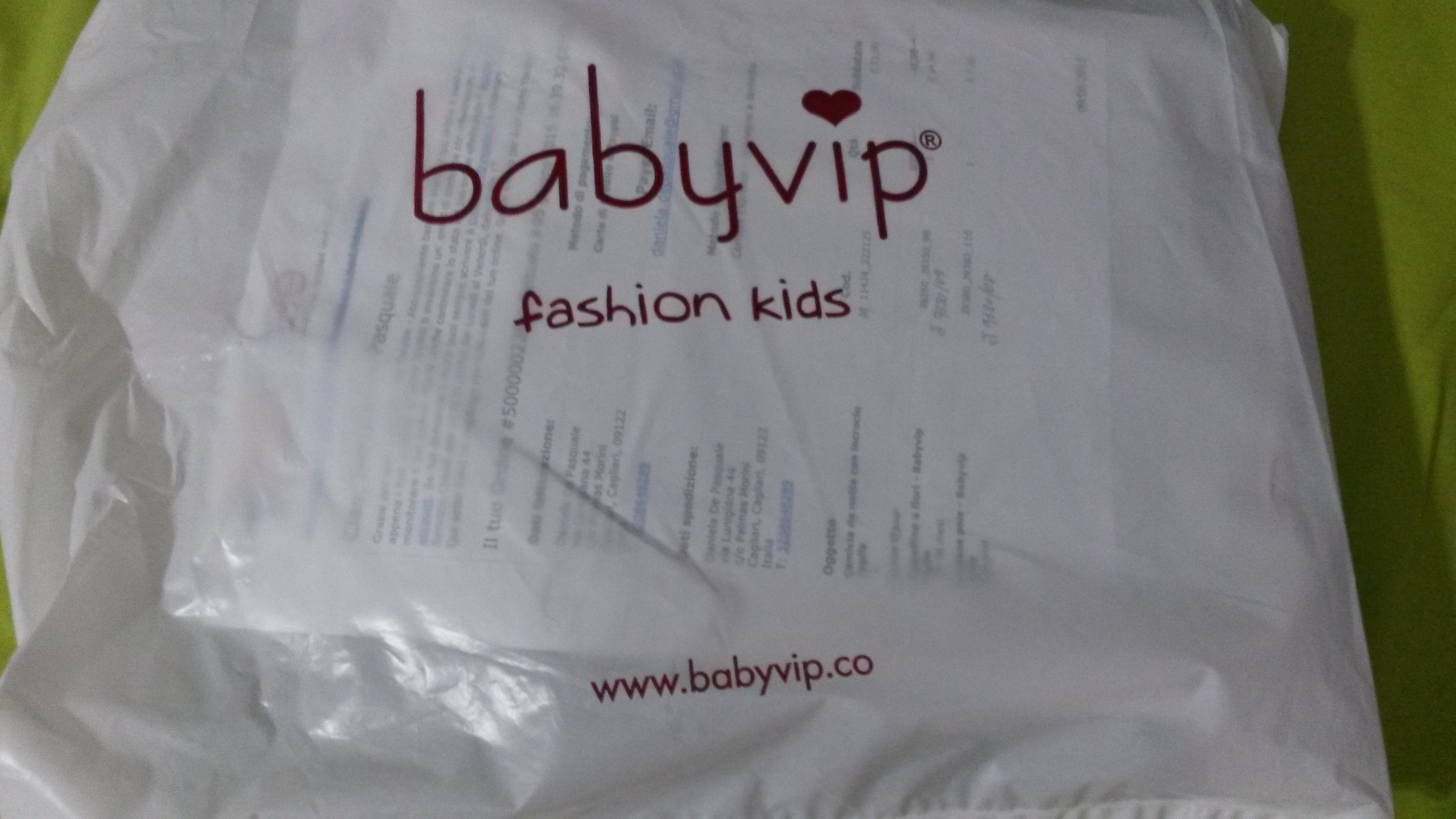 fa7ab91b090f Yocabe  abbigliamento made in Italy online per mamma e bambino ...