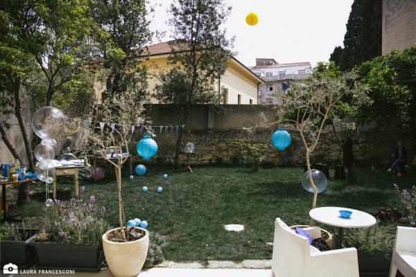 Piccole Sale Per Feste : Feste all aperto a cagliari e dintorni location con piano b