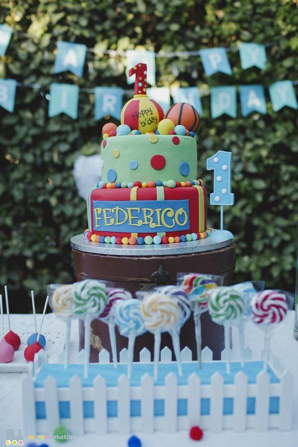 Compleanno_Federico (36 di 175)