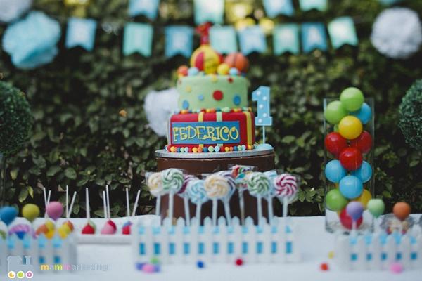 Compleanno_Federico (48 di 175)