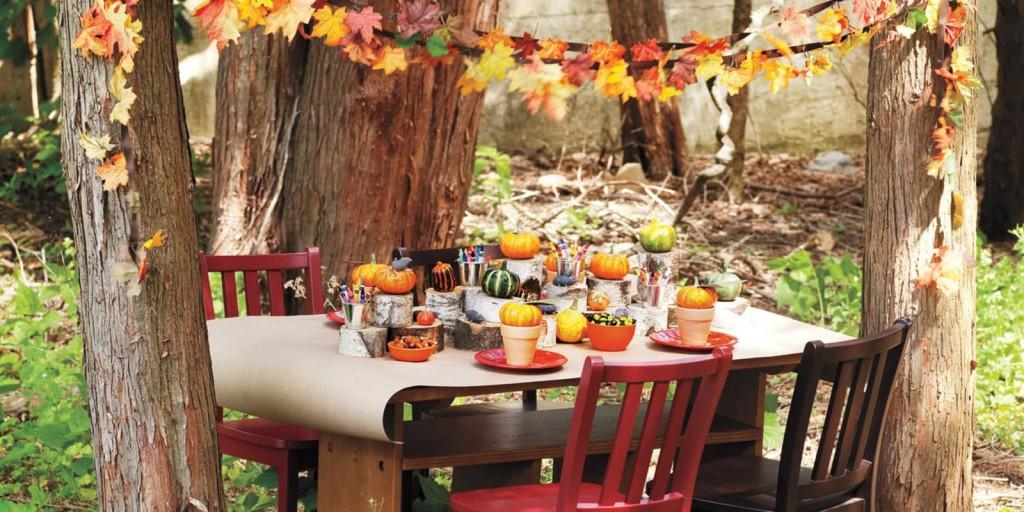autumn in cagliari