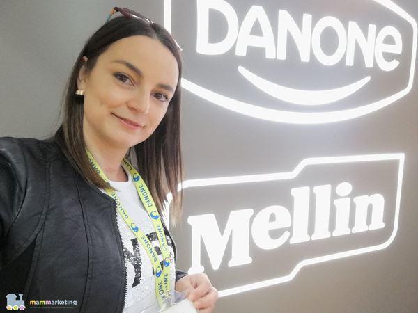 MyMellin Blog