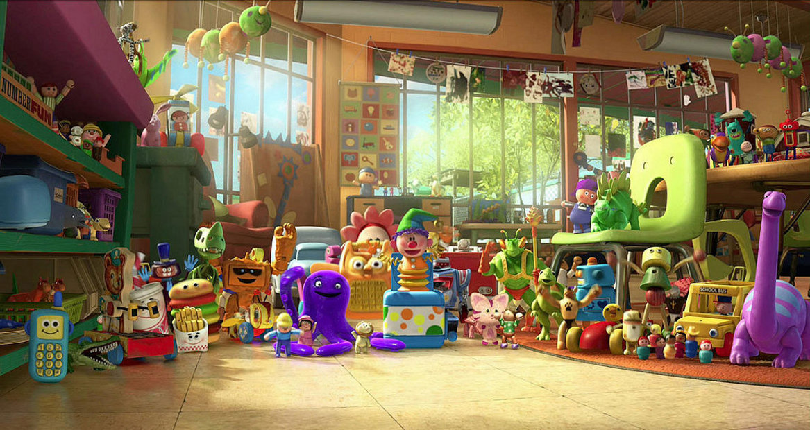 giocattoli usati cagliari