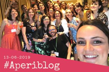 Aperiblog Sardegna