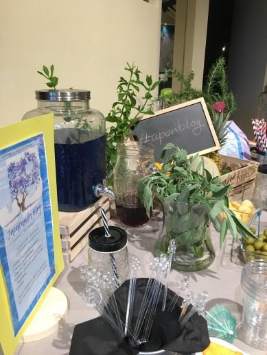 cocktail bar aperiblog