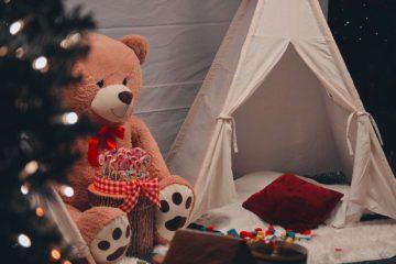 Novauto Christmas Party