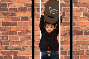 Tippy mammarketing