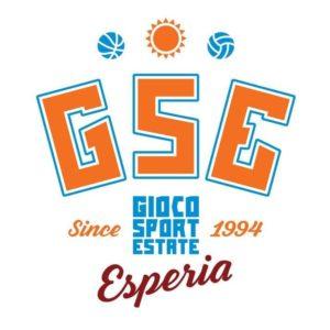 Campo estivo GSE 2021 Esperia @ Esperia