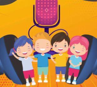 ismisrradio web radio scuola Cagliari