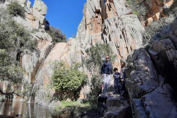 cascata san pietro paradiso