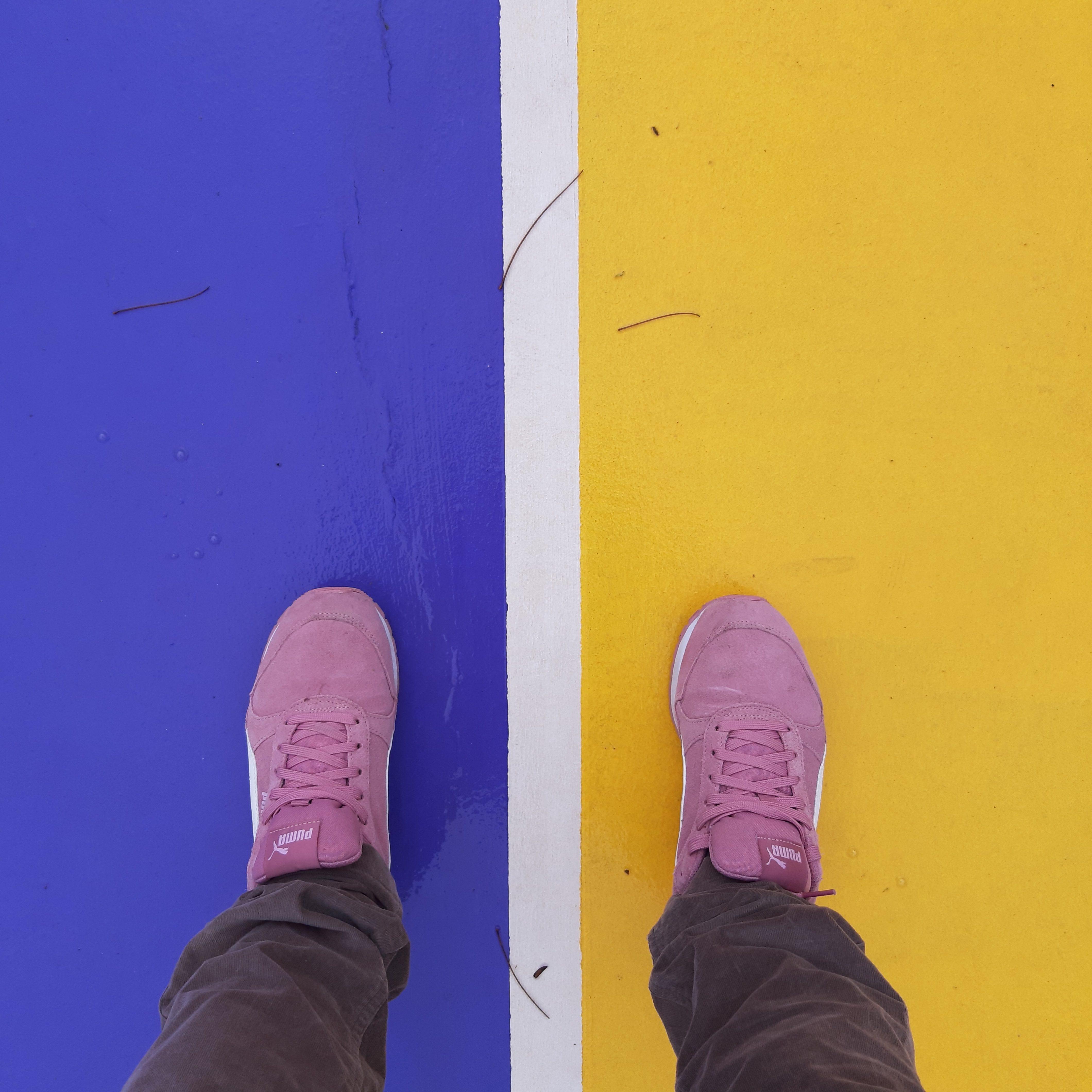 Campo da basket Sanluti Kobe Bryant