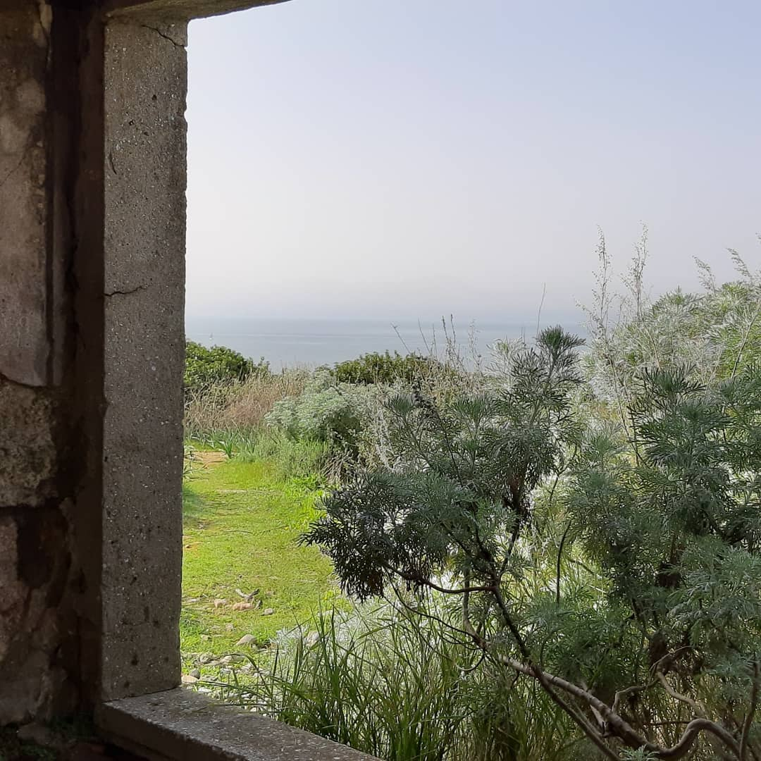 Passeggiata Faro Cagliari